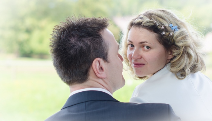Roland Nischelwitzer Photography - Hochzeitsfotograf