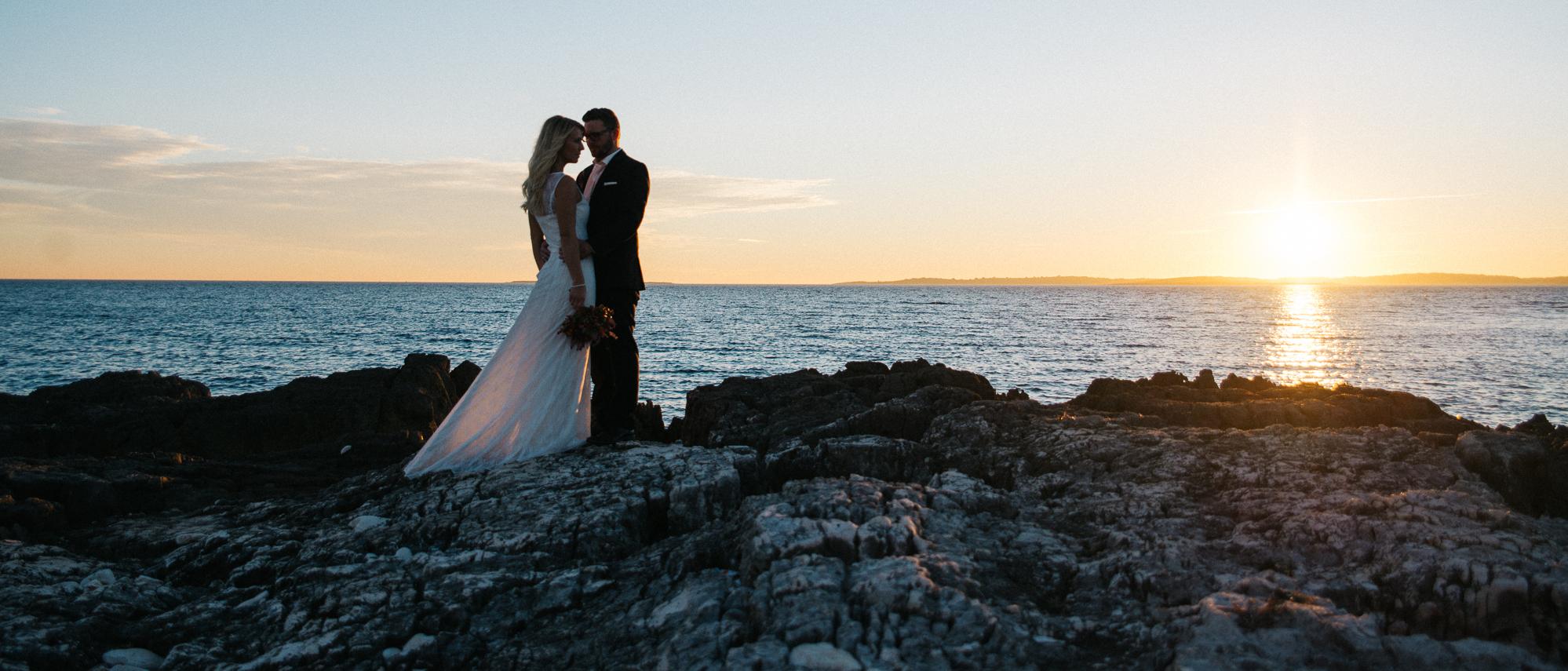 Roland Nischelwitzer Photography - Hochzeitsfotograf Kärnten - Weddingphotographer Carinthia