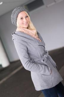 WorkshopWelischHofmann (18)