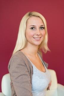 WorkshopWelischHofmann (34)