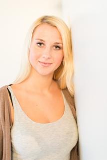 WorkshopWelischHofmann (35)