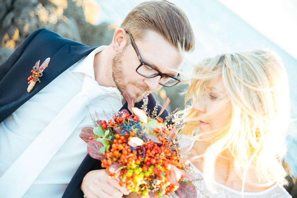 Roland Nischelwitzer Photography - Hochzeit Istrien - Nadja und Christian