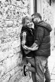 Paarshooting Nadja und Christian (12)