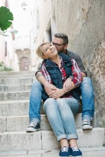 Paarshooting Nadja und Christian (17)
