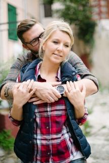 Paarshooting Nadja und Christian (18)