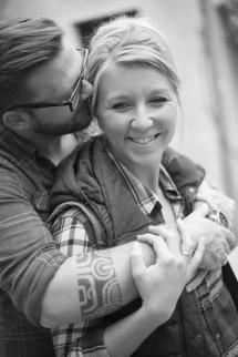 Paarshooting Nadja und Christian (20)