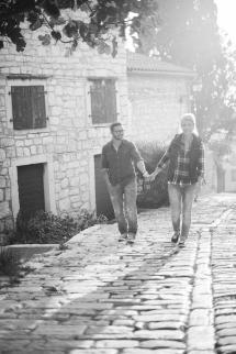 Paarshooting Nadja und Christian (29)