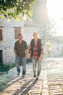 Paarshooting Nadja und Christian (30)