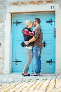 Paarshooting Nadja und Christian (32)