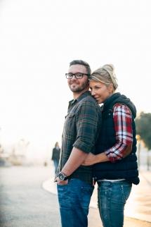 Paarshooting Nadja und Christian (35)