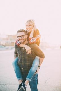 Paarshooting Nadja und Christian (37)