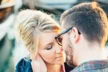 Paarshooting Nadja und Christian (43)