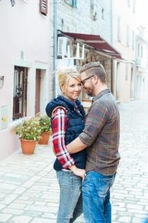 Paarshooting Nadja und Christian (5)