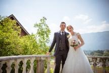HochzeitSandraUndAndreas-16