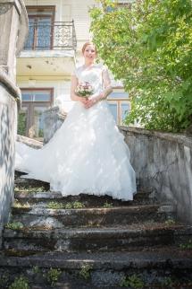 HochzeitSandraUndAndreas-19