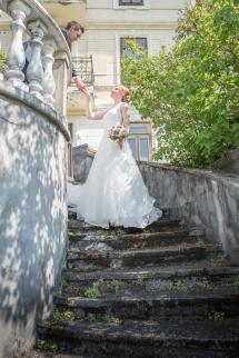 HochzeitSandraUndAndreas-20
