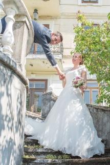 HochzeitSandraUndAndreas-21