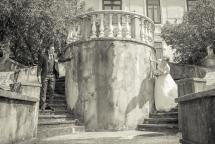 HochzeitSandraUndAndreas-22