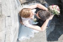 HochzeitSandraUndAndreas-31