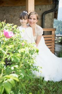 HochzeitSandraUndAndreas-33