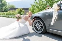 HochzeitSandraUndAndreas-36