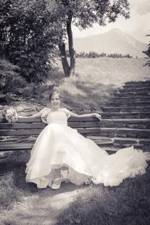 HochzeitSandraUndAndreas-41