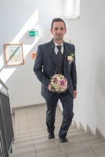 HochzeitSandraUndAndreas-5
