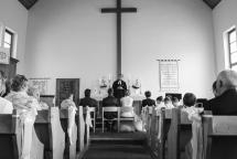 HochzeitSandraUndAndreas-68