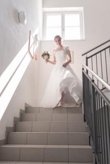 HochzeitSandraUndAndreas-7