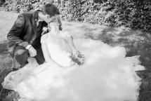 HochzeitSandraUndAndreas-73