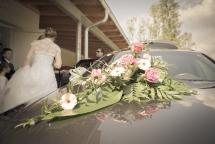 HochzeitSandraUndAndreas-8