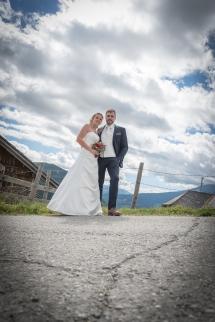 Roland Nischelwitzer Photography - Hochzeit Marion und Sebastian