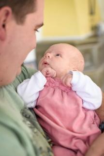 Roland Nischelwitzer Photography - Kärnten - Newborn - Baby - Familiy - Anna Sophie