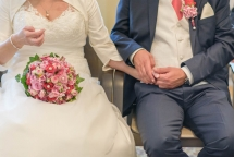 Hochzeit Udo & Karin - Bad Bleiberg - Kärnten - Roland Nischelwitzer Hochzeitsfotograf Kärnten