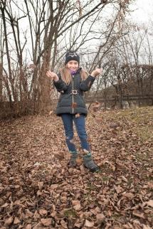Roland Nischelwitzer Photography - Kärnten - Family Shooting - Kinder Shooting