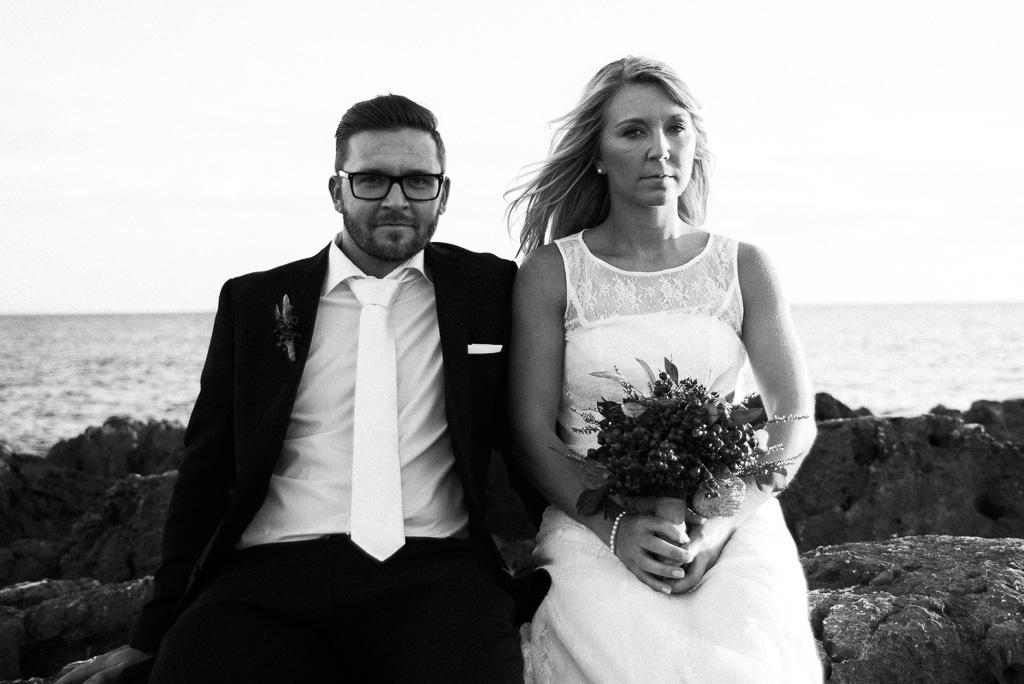 Roland Nischelwitzer Photography - Wedding