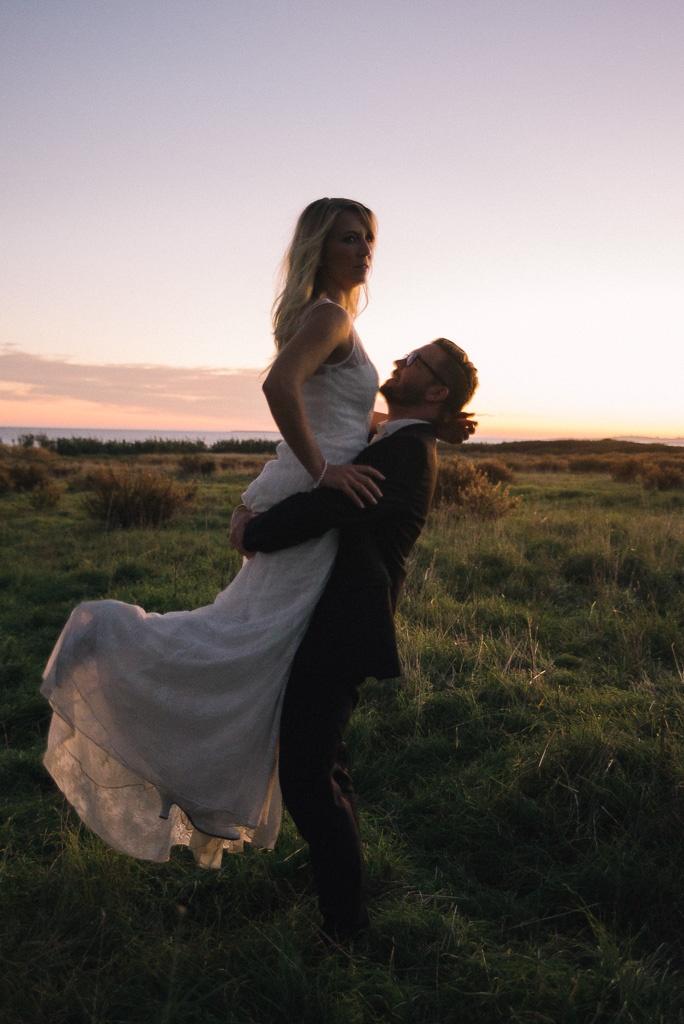 Roland Nischelwitzer Photography - Hochzeitsfotograf - Hochzeit Style Shoot Nadja und Christian