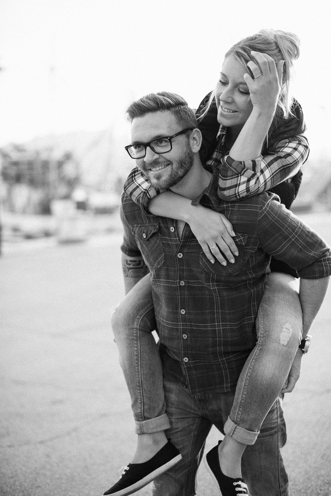 Paarshooting Nadja und Christian (38)