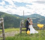 Roland Nischelwitzer Photography - Hochzeitsfotograf Kärnten - Hochzeit Marion Und Sebastian