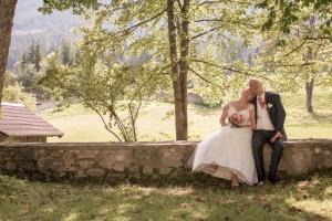 Roland Nischelwitzer Photography - Hochzeit Karin und Udo