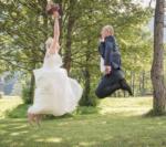 Roland Nischelwitzer - Hochzeitsfotograf Kärnten - Udo Und Karin