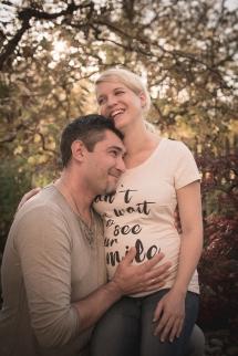 Babybauchshooting Corinna - Roland Nischelwitzer Photography