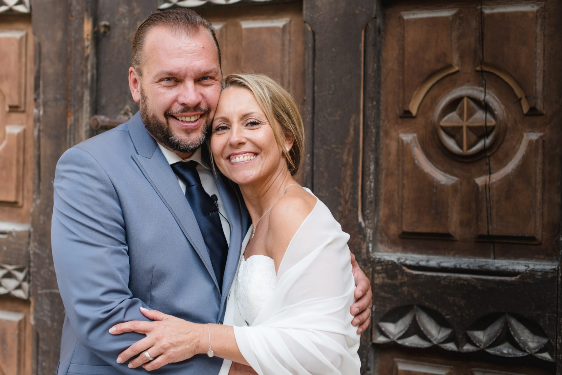 Roland Nischelwitzer Hochzeitsfotograf_Monika und Peter_Schloss Wolfsberg
